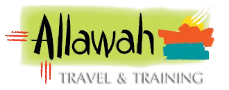 Allawah Travel and Training